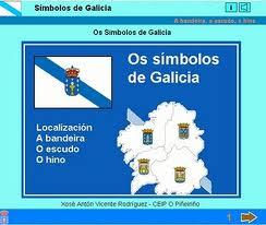 http://centros.edu.xunta.es/ceipopineirino/recursos/galicia/galicia.html