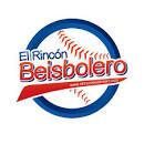 El Rincon Beisbolero