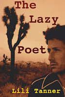 The Lazy Poet by Lili Tanner
