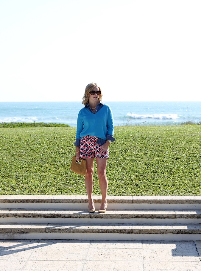 CWonder, Gap, giveaway, lulu looks, Michael Kors, Old Navy, Prada, Simply Lulu Style, Stella Dot, Yuni Kelley designs,