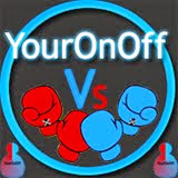 YourOnOff
