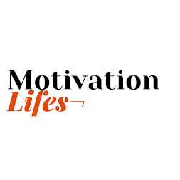 MotivationLifes