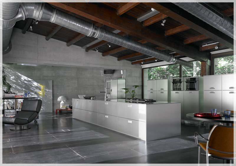 Personlig kjøkken fra logoscoop   interiør inspirasjon