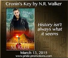NR Walker