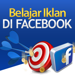 Meng-Uang-kan Facebook