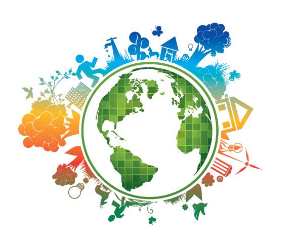 Concejos por el desarrollo sostenible for Tecnologia sostenible