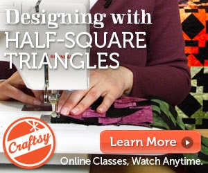 http://www.craftsy.com/class/discover-design-playing-with-halfs-quare-triangles/4980?useConviva=true&moneySymbol=%24&NAVIGATION_PAGE_CONTEXT_ATTR=CLASS