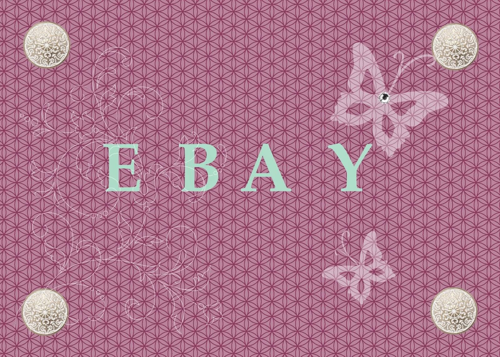 http://www.ebay.de/sch/claudinchen1981/m.html?item=261461957971&hash=item3ce058dd53&pt=Stempel&rt=nc&_trksid=p2047675.l2562