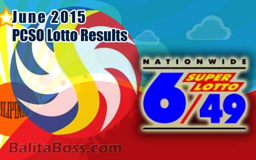 10 december lotto results