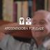 Conheça a aposentadoria por idade da Previdência Social; veja vídeo: