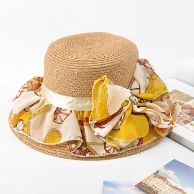 yaz güneş korunma