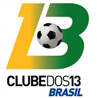 Clube dos 13