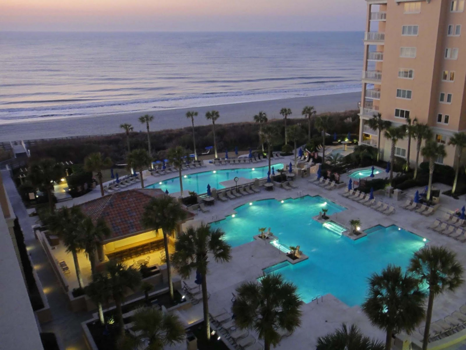 carolina beach chat rooms Carolina beach hotels  kayak users have found double rooms in carolina beach for as cheap as $34 in the last 3 days the average price is $235.