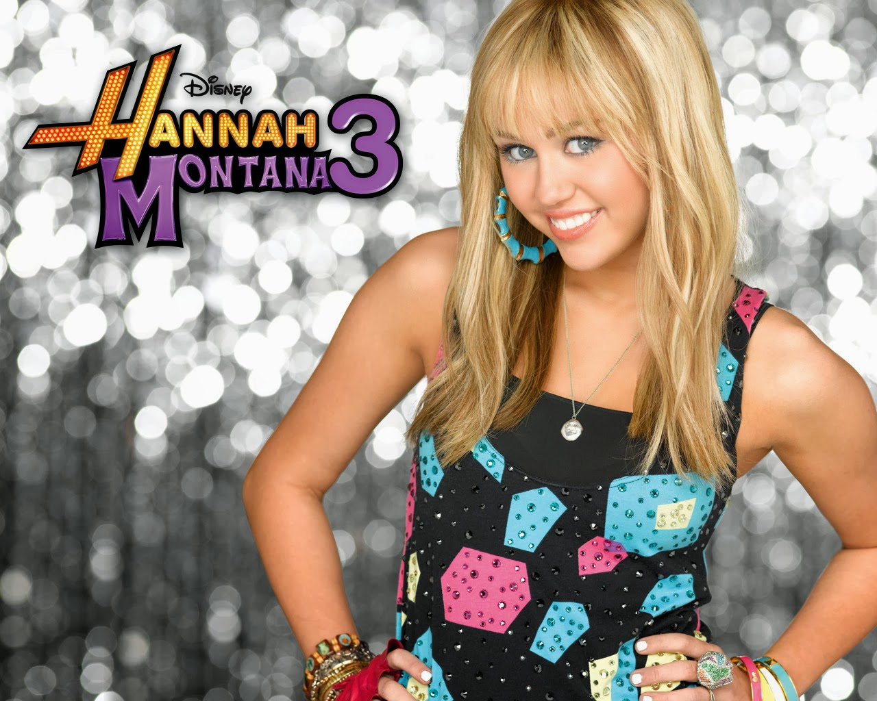 "Hannah Montana Lamenting the loss of the ""non-innocence"" of youth"