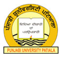 Punjabi university Msc result