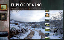 EL BLOG DE NANO