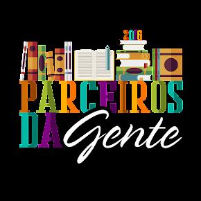 Editora Parceira!