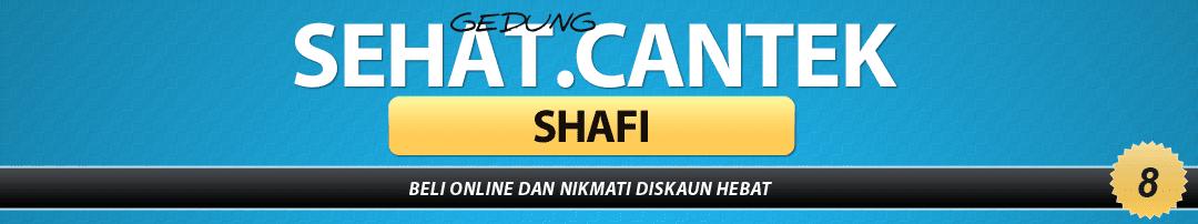 Shafi Malaysia