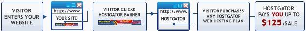 hostgator,webhosting,affiliate