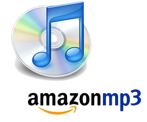 Download MP3 Music utk. GADGET KAMU ! :