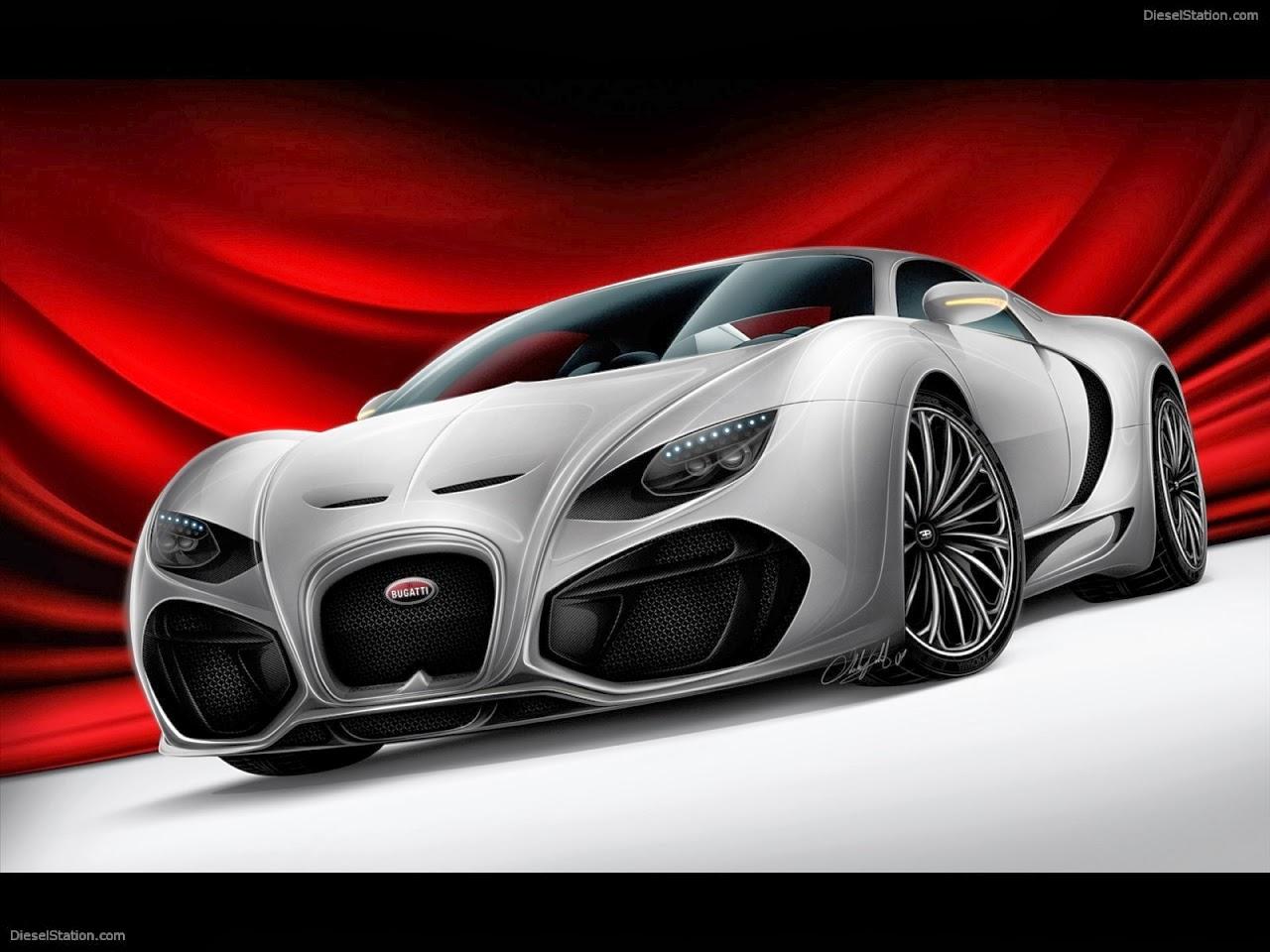 Most super exotic cars 2014 6