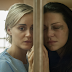 """Primeiro trailer da terceira temporada de """"Orange is The New Black"""""""