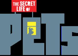 blog free download movie the secret life of pets movie 2016 download full. Black Bedroom Furniture Sets. Home Design Ideas