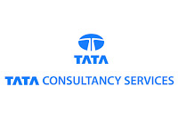TCS Off Campus Registration Link 2015-2016