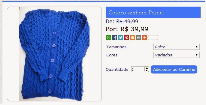 http://www.modaonline.net.br/4979750-Casaco-senhora-Painel