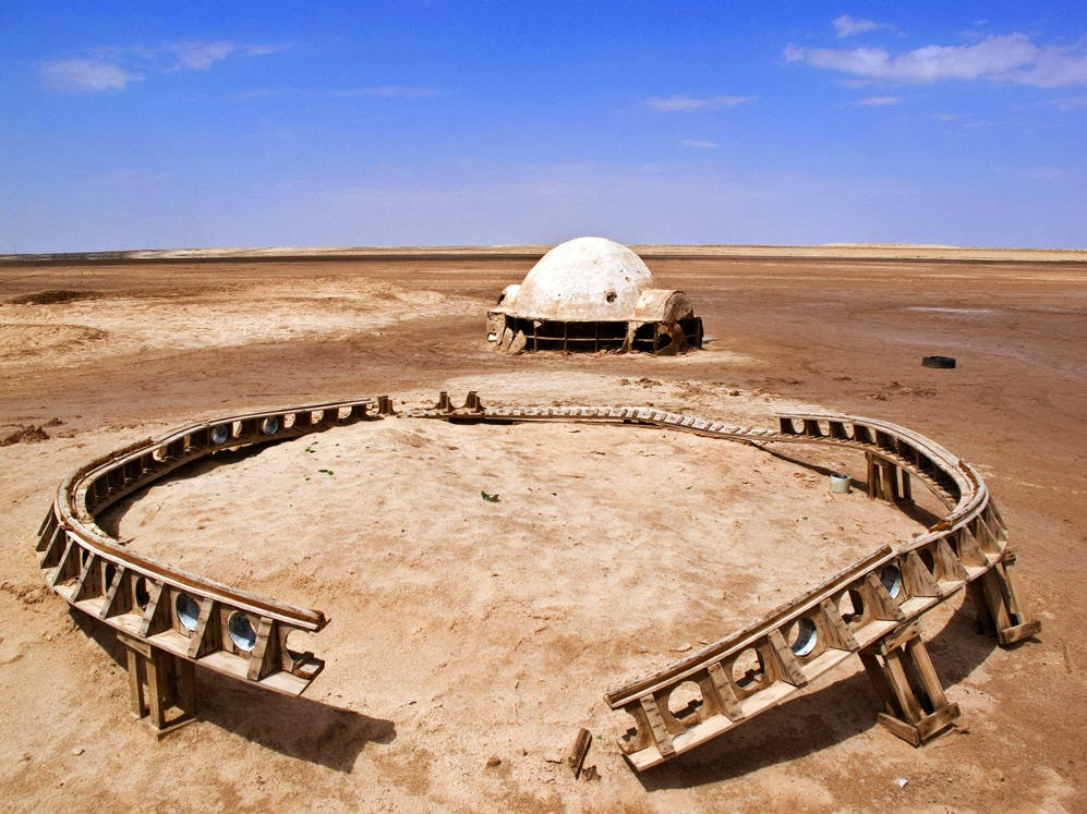 http://news.yahoo.com/photos/abandoned-stars-wars-sets-in-the-desert-1368722235-slideshow/