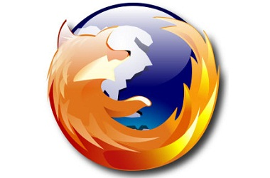 how to download mozilla firefox new version