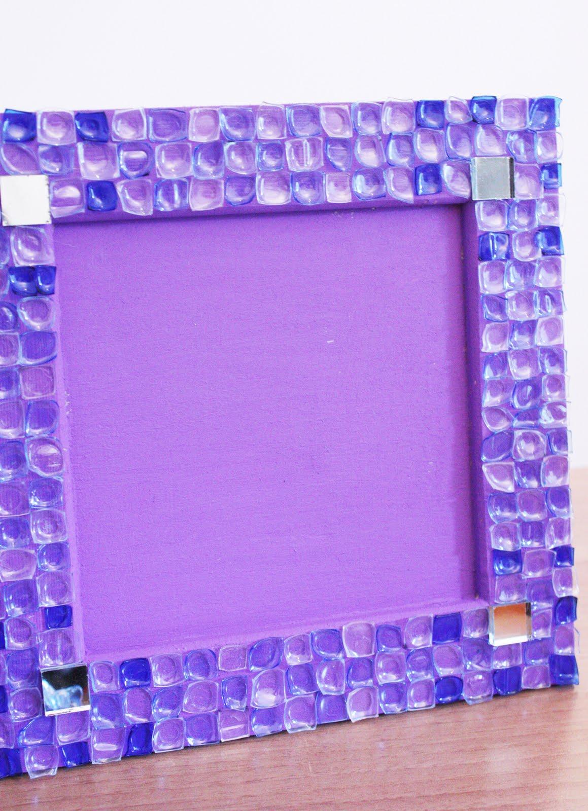 Plasticando cornici per fotografie frames for pictures for Cornici nere per foto