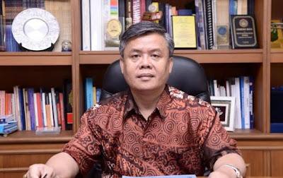 Sulistyo Menegaskan, Kami Tidak Bisa Berdiam Diri, Honorer K2 Anggota PGRI