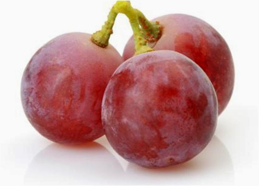 Http Imgarcade Com 1 One Grape