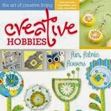 Creative Hobbies 10