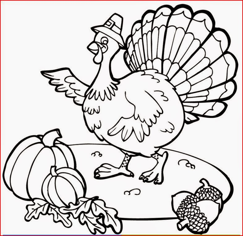 Free Coloring Pages Of Thanksgiving Charlie Brown Brown Thanksgiving Coloring Pages