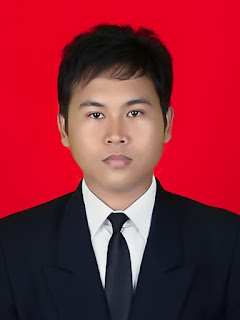 Yusen Budianto