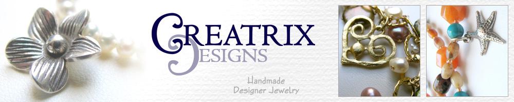 Creatrix Designs