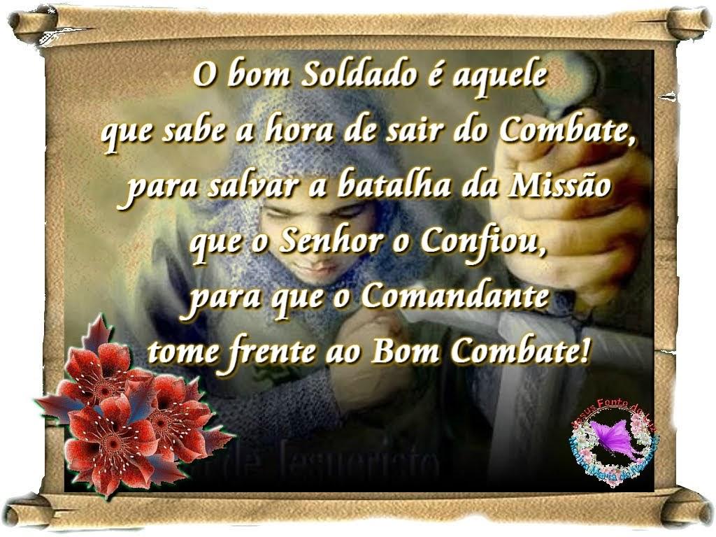 ENSINAMENTOS DE JESUS VII