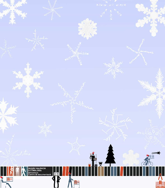 estrellas de hielo, estrellas de fuego, navidad, dibujo, biblioteca