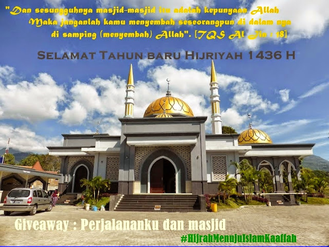 http://www.ummufathin.com/2014/11/give-away-perjalananku-dan-masjid.html