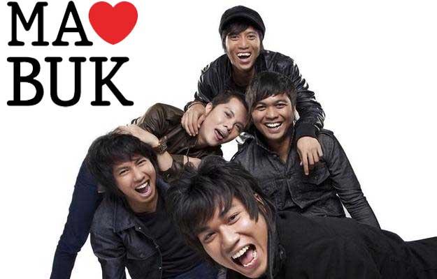 Kunci Gitar Armada Dimilikimu Lagi - Lirik dan Chord Lagu Indonesia ...