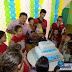 Itapiúna realizou encerramento da Semana do Bebê do ano de 2015