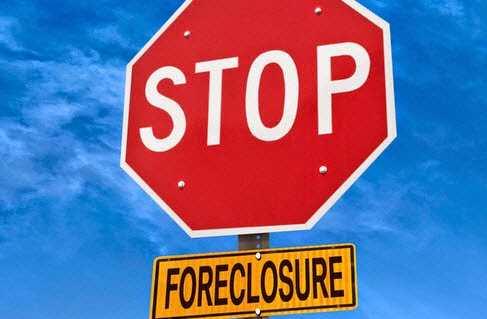 Chicago area Foreclosure Lawyers