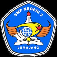 SMPN 2 LUMAJANG