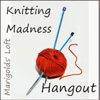 Knitting madness hangout