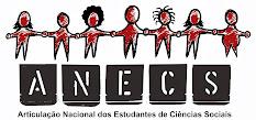 Site da ANECS