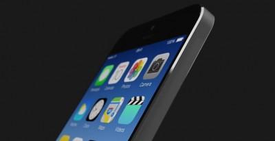 Inikah Generasi Terbaru 'iPhone Air'?