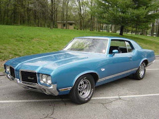 Oldsmobile-Cutlass-442-1971