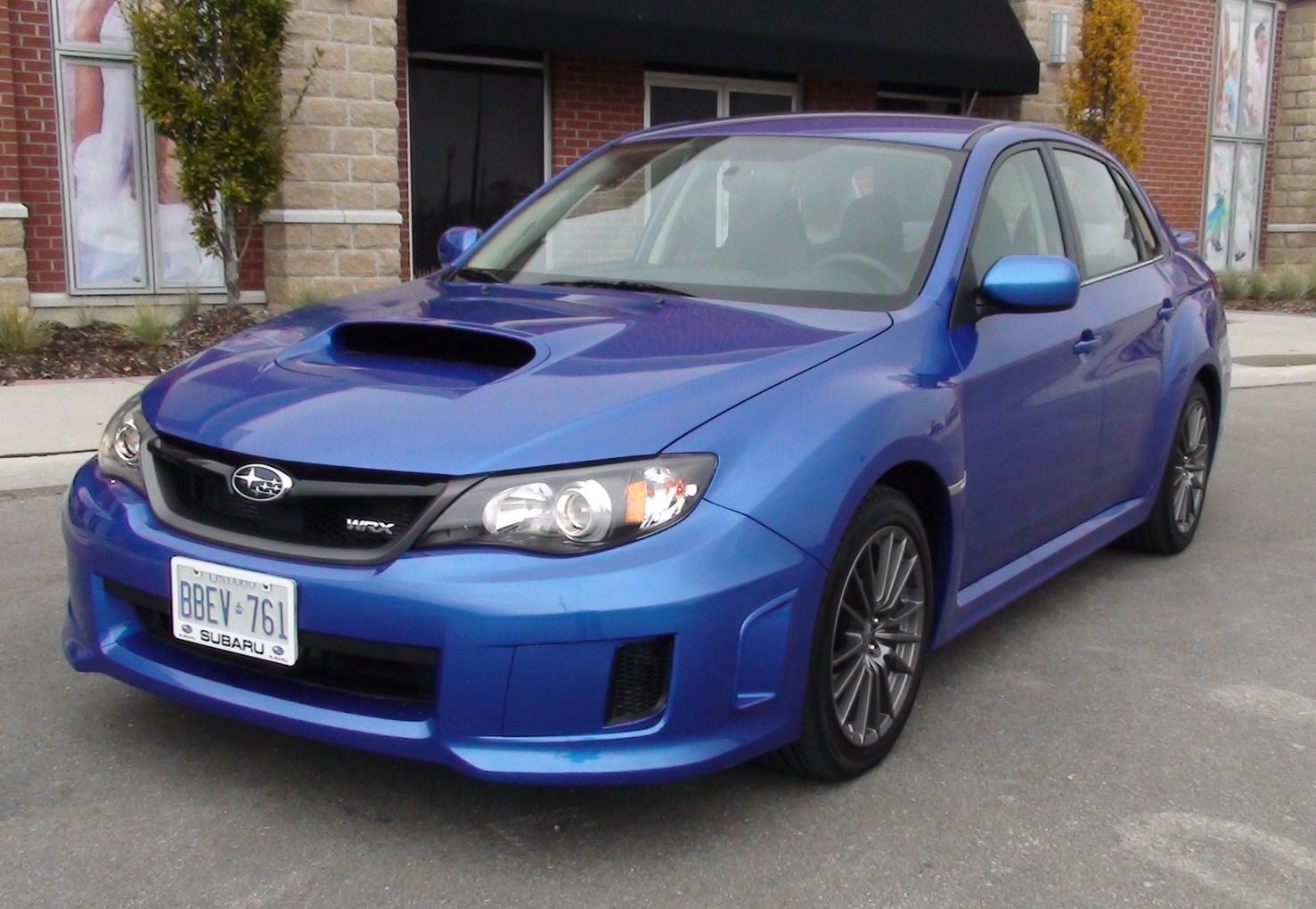 Subaru manual download al camus blog subaru manual download fandeluxe Gallery